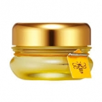 Royal Honey Soothing Balm