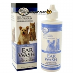 FourPaws Ear Wash น้ำยาเช็ดหู