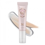 Etude House CC Cream SPF30/PA + + #02 Glow