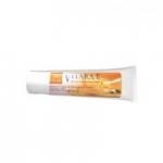 VITARA-E Cream 25G ลดรอยแผลเป็นจากสิว รอยหลุมสิว เสริมสร้างคอลลาเจน สำเนา