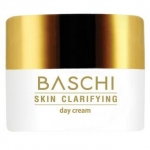 BASCHI SKIN CLARIFYING DAY CREAM