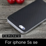 เคส iPhone 5 / 5S / 5Se รุ่น Slim Neo Hybrid