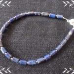 สร้อยข้อมือ Lapis Lazuli