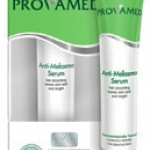 PROVAMED ANTI MELASMA SERUM 20 G สำเนา
