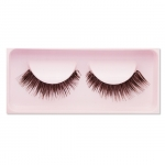 Etude House Princess Eyelashes Volume 04