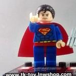 มินิฟิกเกอร์ SUPERMAN