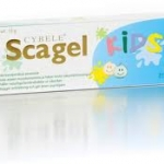 Scagel KIDS 19 g