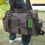 กระเป๋าถือ 2012 Casual bag