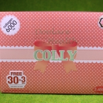 Colly Pink 6000 milligram