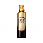Skinfood Gold Caviar Collagen Plus Emulsion (Anti-Wrinkle Effect)