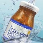 CLG500 Collagen Peptide