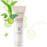 PAN melasma whitening cream 12กรัม สำเนา