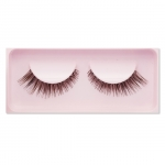 Etude House Princess Eyelashes Volume 03