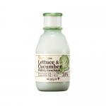 Skinfood Premium Lettuce & Cucumber Watery Emusion