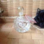 หอมมากๆ afternoon tea perfume กลิ่น rose 50 ml