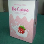 be curve ลดน้ำหนัก บีเคิฟ อาหารเสริม เบลล่า