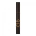 Skinfood Choco Smoky Volume Mascara #1 Chocolate Black