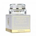 (ส่งฟรีEMS) เครื่องสำอาง SISLEY Sisleya Eye&Lip Contour Cream 15ml ลดเยอะ ของแท้ พร้อมกล่องจากเคาเตอร์ **Best Seller** ตลอดกาล