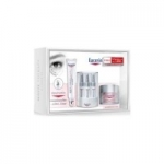 EUCERIN White Therapy Eye Serum and Serum free Night Cream