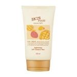 Skinfood Apple Mango Soft Cream Wax