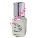 Estee Lauder Lauder- Perfectionist Pro Rapid Firm + Lift Treatment 7 ml.