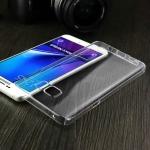 เคสแข็งสีใส Samsung Galaxy Note 5 ยี่ห้อ IMAK Air Crystal II