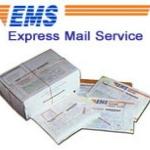 ข้อแตกต่างของการส่งสินค้าแบบ EMS กับ พัสดุลงทะเบียน