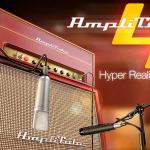 IK Multimedia AmpliTube 4.0.1 WIN