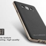 เคส Samsung A5 (2015) รุ่น Slim Neo Hybrid