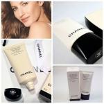 Chanel Les Beiges : All-in-one Healthy Glow Cream Spf 30 / Pa+++ 30 ml #020 ออกขาวunder tone สำหรับผิวออกธรรมชาติขาว-เหลืองหน่อยๆ