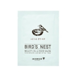 Skinfood Beauty in a Food Mask Sheet, Bird's Nest