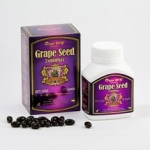 Toplife Grape seed Extract 24,000 mg Australia