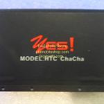 แบตเตอรี่ เอชทีซี (HTC) ChaCha