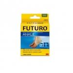 Futuro Ankle Size M อุปกรณ์พยุงข้อเท้า ฟูทูโร่ ไซส์ M