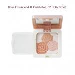 Skinfood Rose Essence Multi- Finish #2