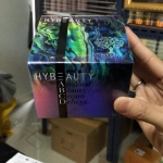 Abalone Beauty Cream