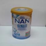 Nestle NAN AL110 ขนาด 400 g.