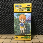 One Piece Wolrd Collectable Figure ( WCF ) Vol.12 TV090