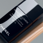 Chanel Perfection Lumiere Velvet #22 Beige Rose ขนาด30มล. (NO BOX)รองพื้นเนียนใสผิวเรียบmedium to full coverage ผิวธรรมดา-ผิวมัน