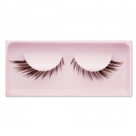 Etude House Princess Eyelashes Pointlash 01