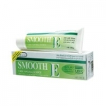 Smooth E Cream 15 gm