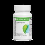 Cell-U-Loss® ลดสัดส่วน กำจัดเซลลูไลท์ ผิวเปลือกส้ม