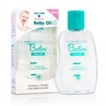 Babini Baby Oil