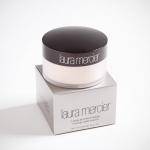 พร้อมส่ง Laura Mercier Loose Setting Powder 29g. # สี Translucent ของแท้ มีกล่องพร้อมสติ๊กเกอร์ไทย