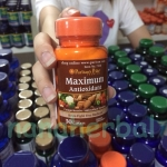maximum antioxidant formula Puritan's pride