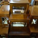 โต๊ะหมู่ 7