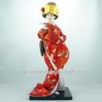 ตุ๊กตาญี่ปุ่นY01