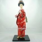 ตุ๊กตาญี่ปุ่นY05