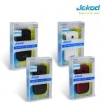เคส LG Optimus Net / Net Dual [P690] รุ่น JKD Hard Slim