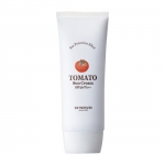 Skinfood Tomato Sun Cream SPF 36 PA ++ (UV Protection) 50ml